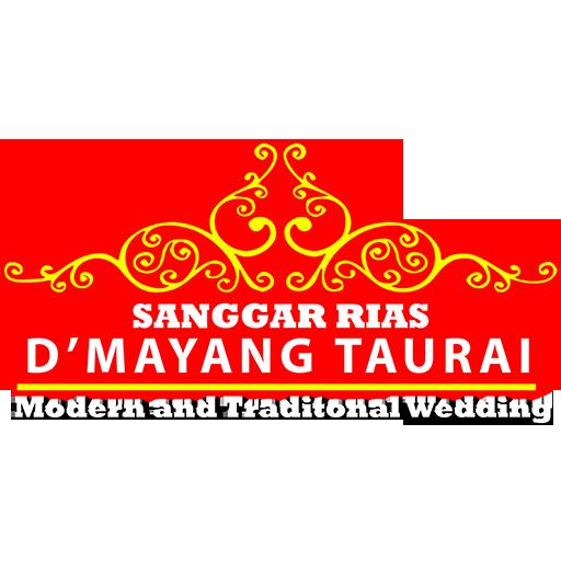 Sanggar Rias D'Mayang Taurai